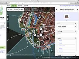 2012 png File Editor alpha id Wikipedia Pre Nov Map Screenshot ff4npwgHq