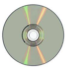 dvd vs cd dvd wikipedia