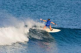 """Résultat de recherche d'images pour """"surf vague"""""""