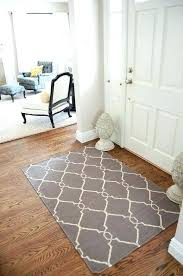 inside front door mat inside front door rug inside front door rug co mat for inside inside front door