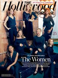 actress roundtable the hollywood reporter december 2016