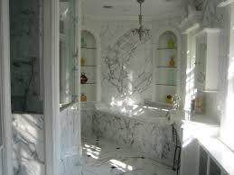 Image Master Bathroom Image Of Elegant Traditional Bathrooms Daksh Elegant Traditional Bathroom Marazzi Dakshco Elegant Traditional Bathrooms Daksh Elegant Traditional Bathroom Marazzi