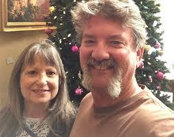 Member Interview   Ronda Gilbert — Redeemer Baptist Church