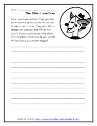 8th Grade Essay Prompts Writing Prompt Worksheets