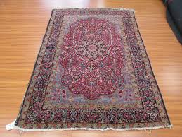 you can also find the latest images of the persian rugs in los angeles in the gallery below