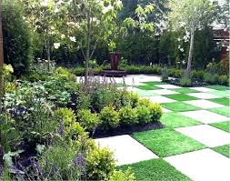 garden ideas for small spaces garden ideas landscaping ideas small garden small backyard small space maximise garden ideas for small spaces