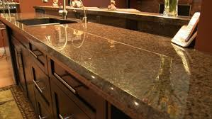 Kitchen Countertops Granite Vs Quartz Granite Kitchen Countertops Cost Quartz Countertops Cost Vs