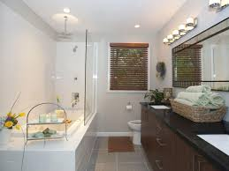Transformations From The Property Brothers Property Brothers HGTV - Bathroom remodel las vegas