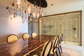 wine cellar doors wine cellar modern with large chandelier glass wine cellar glass wine cellar