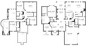 house plans with separate inlaw apartment ranch style houses with separate suite detached mother in law apartment