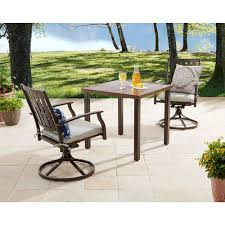 outdoor furniture for small spaces. wonderful spaces throughout outdoor furniture for small spaces l