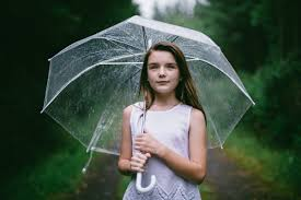 Rainy day portraits, photographer in Clonmel, Co. Tipperary