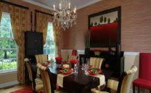 small formal dining room ideas. Formal Dining Room Table Decorating Ideas Small