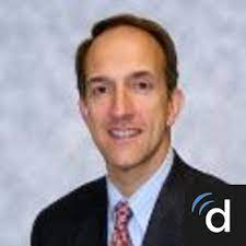 Dr. Alan Dejarnatt, MD – Jackson, TN | Allergy & Immunology