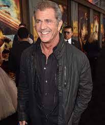 Mel Gibson zu dick! Für seinen neuen ...