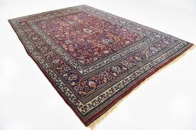 fantastic 11 x 14 area rugs such as red 8 4 x 11 11 mashad persian