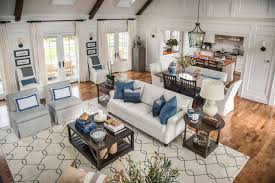 dream house with cape cod architecture and bright coastal interiorscontemporary home interior design with wood beams