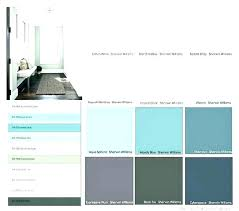 Colors for an office Benjamin Moore Paint Thesynergistsorg Paint Color Schemes Master Bedroom Color Schemes Bedroom Cool Master