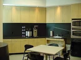 office break room design. bright lunch room office break design