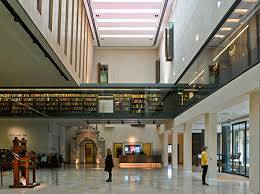 bodleian library blackwell s and bodleian launch essay writing  blackwell s bookshops and the bodleian libraries have joined forces to launch a new academic essay writing prize asking students to write on the subject