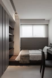 Small Bedroom Interior Design Images