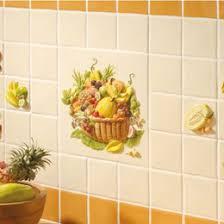 <b>Керамическая плитка</b> Original <b>Style</b> – Купить плитку ...