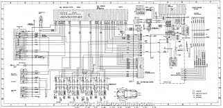 electrical wiring diagram bmw professional electrical wiring diagram electrical wiring diagram bmw electrical wiring diagram inspirational m10 engine diagram m engine technical
