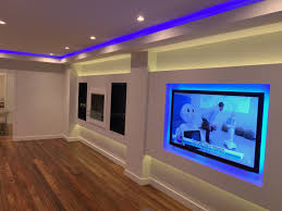 ideas for recessed lighting. Livingroom : Amusing Best Led Light Bulb For Living Room Bulbs Fittings In India Wattage Ideas Recessed Lights Connollys Timber And Flooring New Showroom Lighting I