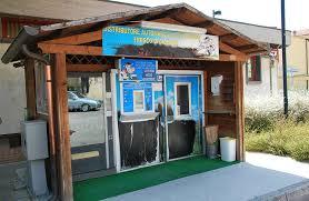 Raw Milk Vending Machine Interesting Raw Milk Vending Machines Take Over Europe Modern Farmer