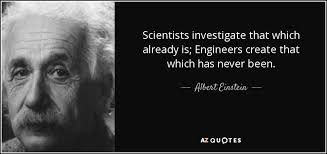 Engineering Quotes Beauteous TOP 48 ENGINEERING QUOTES Of 48 AZ Quotes