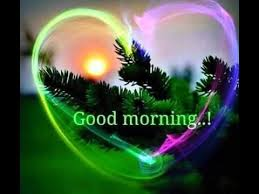 Good Morning Animated Quotes Best of Good Morning Animated WishesGreetingsSmsSayingsQuotesEcard