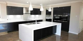 for larger image 2018 i want a new kitchen where do i start
