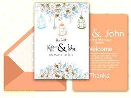 verses for wedding invitation best invitations template