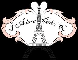 Vacancy at J'adore Cakes Images?q=tbn:ANd9GcQKB9gMcgSL4slUD_giynBlaaBltVkovtvvYNo5gO_tAd7GMJvv