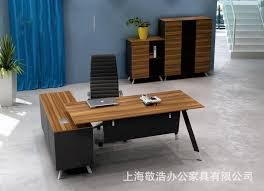 boss tableoffice deskexecutive deskmanager. Shanghai Modern Stylish Simplicity Boss Desk Executive Manager In Charge Of The New Tables Tableoffice Deskexecutive Deskmanager