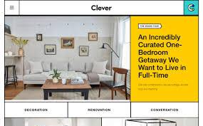 furniture design websites 60 interior. Small Furniture Design Websites 60 Interior