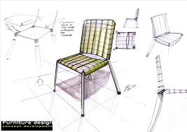 furniture design drawings. furniture design drawings interior