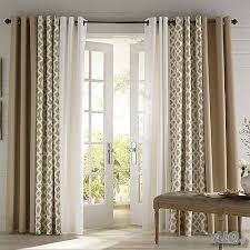 Предлагаме ви богат избор от платове за пердета и завеси, дамаски. Shori Gershman Zavesi Kornizi Damaski Interioren I Hotelski Tekstil Perdeta Zavesi
