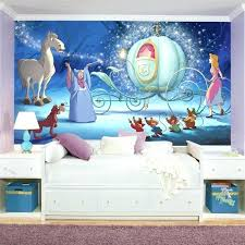 disney princess wall mural princess carriage chair rail wall mural disney princess wall stickers wilkinsons