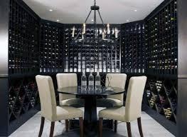 Home Wine Cellar Design Ideas Cool Design Ideas