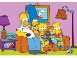 """Résultat de recherche d'images pour """"image famille sur canapé"""""""