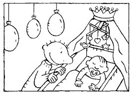 47949269 Dibujitos Infantiles Marilú San Juan Ibarra álbumes Web