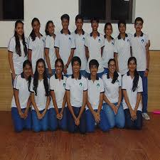 Secondary Group Secondary Group G D B R Academy