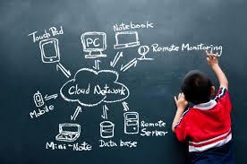 Delivering Great Technology Presentations