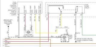 g6 wiring diagram wiring all about wiring diagram 2002 pontiac grand am wiring schematic at 92 Grand Am Wiring Harness