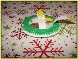 209 Best Celebrations Around The World  Preschool Images On Christmas Around The World Crafts For Preschoolers
