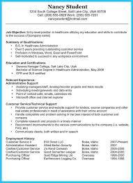 Writing A Resume Summary Lovely Teacher Assistant Resume Sample ...