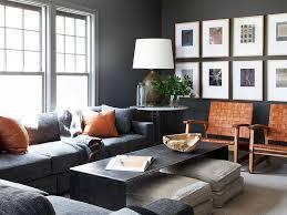 Color In Interior Design Model Custom Ideas