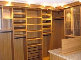 cosy closet lighting ideas ceiling light fixtures for closet organizers bedroom closet lighting ideas