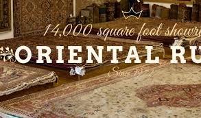 by size handphone tablet desktop original size rugs in birmingham